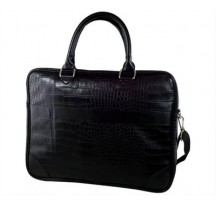 "MALETIN E-VITTA 16"" BUSINESS ADVANCE BLACK"