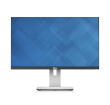 "DELL ULTRASHARP 24 U2414H/23.8"" BLACK·"