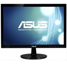 "MONITOR LED 18.5"" ASUS VS197DE"