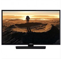 TV LED 32´´ HITACHI 32HB4T41 HD READY,HDMI,U·
