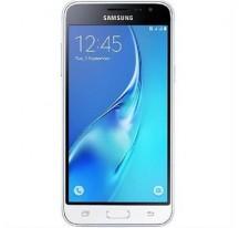 SMARTPHONE SAMSUNG GALAXY J3 4G 8GB BLANCO