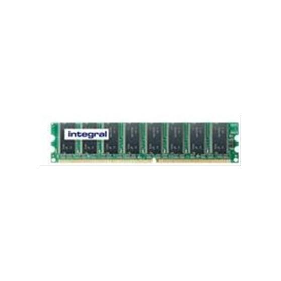 MODULO DDR 1GB 400MHz INTEGRAL