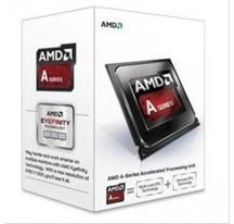 AMD FM2 A4 4000 DUAL CORE 3.0GHz 1.0MB BOX