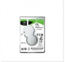 "HD 2.5"" SEAGATE BARRACUDA 1TB SATA 7mm"