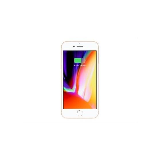 SMARTPHONE APPLE IPHONE 8 4G 256GB GOLD EU·