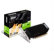 VGA MSI GT 1030 2GH LP OC GDDR5·