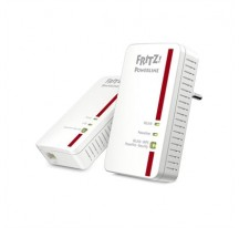 AVM PLC FRITZ!POWERLINE 1240E WLAN SET