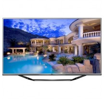 "TV LED 55"" LG 55UH625V 4K IPS1200HZ PMI 100HZ"