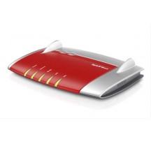 AVM ROUTER FRITZ!BOX 4040 WiFi AC 1300