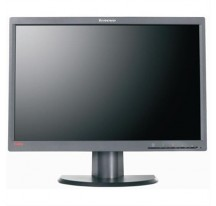"MONITOR LED 19""  LENOVO LT1952P WIDE 16:9 VGA DVI DISPLAYPORT"