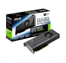 VGA ASUS TURBO GTX1080TI TURBO 11GB Edition VR Ready 5K
