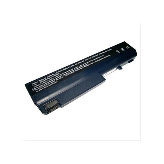 BATERIA DE PORTATIL HP COMPAQ NC6100/NC6400