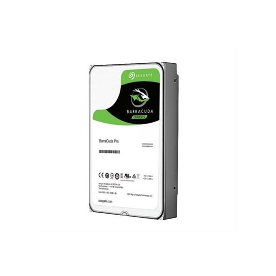 "HD 3.5"" SEAGATE BARRACUDA PRO 8TB SATAS 7200 256MB"
