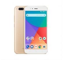 SMARTPHONE XIAOMI MI A1 4G 4GB 32GB DUAL-SIM GOLD EU·
