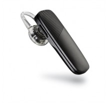 PLANTRONICS AURICULAR BLUETHOOTH EXPLORER 500