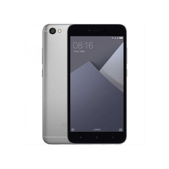 SMARTPHONE XIAOMI REDMI NOTE 5A PRIME 4G 32GB DS GRAY