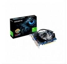 VGA GIGABYTE NVIDIA GT730 2GB DDR3 R.ACTIVA