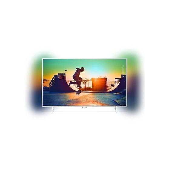 TV PHILIPS 32PFS6402/12 FULL HD AMBILIGHT 2