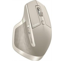 LOGITECH MX MASTER WIRELESS MOUSE        2.4·