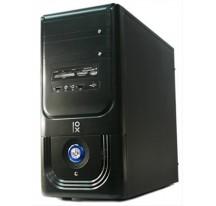 PC PRIMUX INTEL CORE i5-7400 8GB 240SSD B250