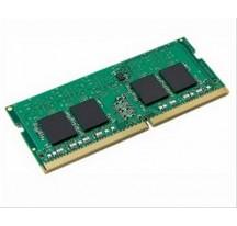 MODULO SODIMM DDR4 4GB 2400 MHZ SAMSUNG 1.2V BULK