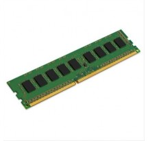 MODULO DDR3 2GB 1333 MHz KINGSTON KVR13N9S6