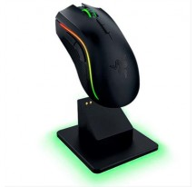 RATON WIRELESS RAZER MAMBA 16000 DPI ELITE