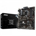 PLACA i3/i5/i7 MSI Z370-A PRO (S.1151)  Gen8