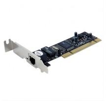 STARTECH TARJETA ETHERNET PCI 1 PUERTO   RJ4 LP
