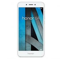 SMARTPHONE HUAWEI HONOR 6A SILVER 2GB RAM/16GB ROM·