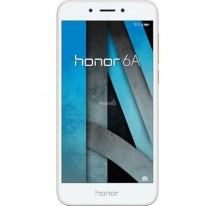 SMARTPHONE HUAWEI HONOR 6A GOLD·