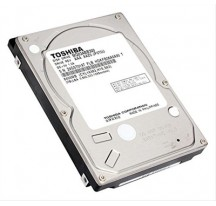 "HD 2.5"" 2TB SATA TOSHIBA 15MM 5400RPM"