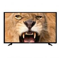 """TV LED 28"""" NEVIR NVR-7412-28HD-N HD READY"""