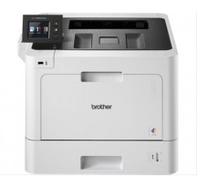 IMPRESORA BROTHER LASER COLOR HL-L8360CDW + BANDEJA