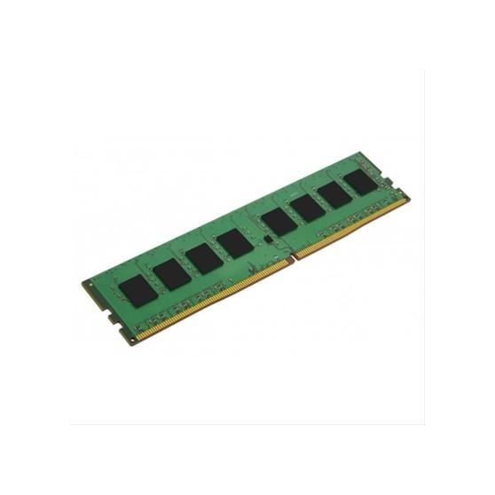 MODULO DDR4 8GB 2400 MHz KINGSTON CL17