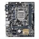 PLACA I3/I5/I7 ASUS H110M-A (S. 1151) DDR4 M.2 CSM