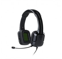 TRITTON KUNAI 3.5MM STEREO HEADSET FOR XBOX ·