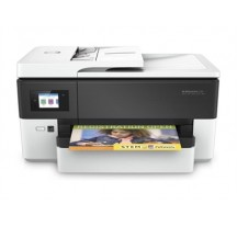 IMPRESORA HP OFFICEJET PRO 7720 MFP 22PPM A3 WIFI