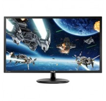 "MONITOR LED 28"" ASUS VP28UQG 4K GAMING"