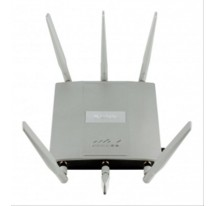 D-LINK ACCESS POINT WIRELESS AC1750·