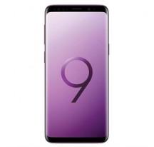 SMARTPHONE SAMSUNG GALAXY S9 G960 64GB VIOLETA SPAIN