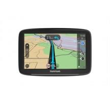 NAVEGADOR GPS TOMTOM START 62·