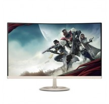 "MONITOR LED 27"" ASUS CURVO FHD HDMI DP MMD"