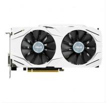 VGA ASUS DUAL GEFORCE GTX 1070 OC 8GB GDDR5 DUAL-GTX1070-O8G