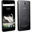 CUBOT MAX 4G 32GB DUAL-SIM BLACK EU·
