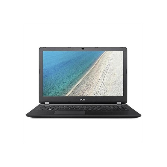 """PORTATIL ACER EX2540 I3-6006U 4GB 128SSD 15.6"""" W10H"""