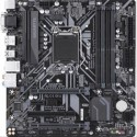 PLACA i3/i5/i7 GIGABYTE B360M-D3H DDR4 (S.1151) Gen8
