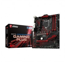 PLACA I3/I5/I7 PB MSI H370 GAMING PLUS  (S.1151) DDR4 Gen8