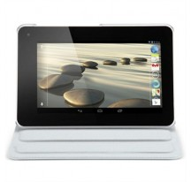 "FUNDA TABLET ACER ICONIA B1-710 7"" BLANCA"