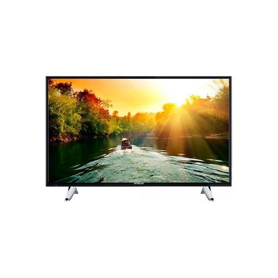 TV LED 48´´ HITACHI 48HB6W62 FULL HD,SMART T·